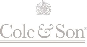 cole and son andorra